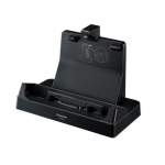 Panasonic FZ-G1 Desktop Port Replicator Cradle