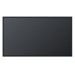 Panasonic SF2 Series 55 Inch 1920x1080 450nit 24/7 Commercial Display