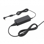 Panasonic Toughbook AC Adapter