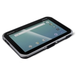 Panasonic Toughpad FZ-L1 MK1 7 Inch Qualcomm 1.1GHz 2GB RAM 16GB eMMC Rugged Touchscreen Tablet with Android 8.1