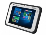 Panasonic Toughpad FZ-M1 MK3 7 Inch i5-7Y57 3.3GHz 4GB RAM 128GB SSD Rugged Touchscreen Tablet with Windows 10 Pro