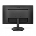 Philips Brilliance 27 Inch 1920 x 1080 Full HD 5ms 250nit IPS Monitor with Speakers - VGA DVI DisplayPort HDMI