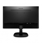 Philips V Line 27 Inch 1920 x 1080 Full HD 5ms 250nit IPS Monitor with Speakers - VGA DVI HDMI