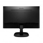 Philips V Line 27 Inch 1920x1080 Full HD 4ms 250nit IPS Monitor with Speakers - VGA HDMI DisplayPort