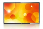Philips Q-Line BDL3230QL 31.5  Inch 1920 x 1080 4ms 350nit 24/7 Signage Solutions Display