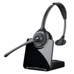 Plantronics CS510 Wireless Mono Headset