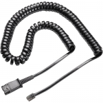 Poly U10-P Quick-Disconnect Adapter Cable
