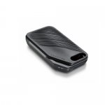 Poly Voyager 5200/R Travel Charging Case