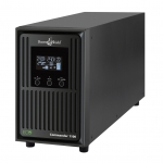 PowerShield Commander 1100VA 990W 5 Outlet Line Interactive Tower UPS