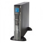 PowerShield Centurion RT 1000VA Double Conversion True Online UPS