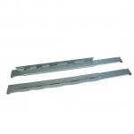 PowerShield Telescopic Rail Mounting Kit for UPS and EBM
