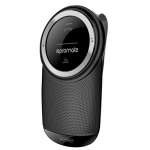 Promate CARMATE-7 In Car Speakerphone Wireless Bluetooth Speaker