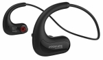 Promate DIVEMATE Wireless Bluetooth In-Ear Waterproof Headset