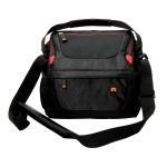 Promate HANDYPAK1 Large SLR Camera Shoulder Bag