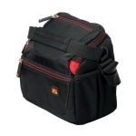 Promate HANDYPAK1 Small Compact SLR Camera Bag