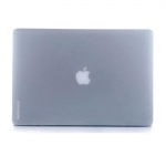 Promate MACSHELL-PRO13 Soft Shell Case for 13 Inch Macbook Pro