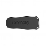 Promate MAGMINI-2 Magnetic Cradle Free Car Phone Mount