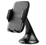 Promate Mount Universal Smartphone Grip Car Dash/Window Mount