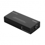 Promate PATROL-2 11100mAh Battery Powerbank with Car Jump Starter
