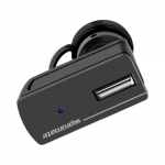 Promate PX16 Ultra-Mini Bluetooth Headset