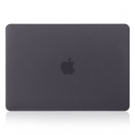 Promate SHELLCASE-13 Lightweight Scratch Resistant Shell Case for 13 Inch Macbook Pro - Black