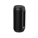Promate SILOX 20W Portable Wireless Bluetooth Speaker - Black