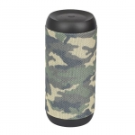 Promate SILOX 20W Portable Wireless Bluetooth Speaker - Camo