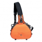 Promate SLINGER Quick Access SLR Camera Sling Bag