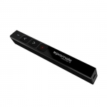 Promate VPOINTER-3 Multi-Function Wireless Presenter with Laser Pointer