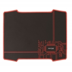 Promate XTRACK-2 Ergonomic Anti-Skid Gaming Mouse Pad