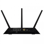 Netgear R7000P Nighthawk AC2300 MU-MIMO Smart Wireless Gigabit Router