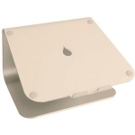 Rain Design mStand Laptop Stand for up to 13 Inch Laptops - Gold