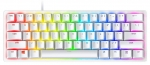 Razer Huntsman Mini Clicky Optical Switch USB Wired Gaming Keyboard - Mercury