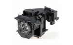 Replacement Lamp V13H010L44 for Epson MovieMate 50 Projector