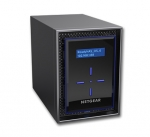 Netgear RN42600 6-Bay Diskless Tower NAS
