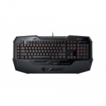Roccat Isku FX RGB Gaming Keyboard
