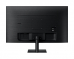 Samsung 27 Inch 1920 x 1080 8ms 250nit VA M5 Smart Monitor with Built-In Speakers - 2x HDMI