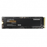 Samsung 970 EVO Plus NVMe M.2 2280 PCIe 1TB  Solid State Drive