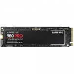 Samsung 980 PRO NVMe M.2 2280 PCIe 4.0 250GB Solid State Drive