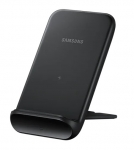 Samsung 9W Wireless Charger Convertible - Black