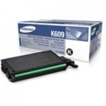 Samsung CLT-K609S/SEE Black Toner Cartridge