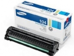 Samsung MLT-D104S/SEE Black Toner Cartridge