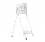 Samsung FLIP2 Rolling Stand for Flip 2 55 Inch