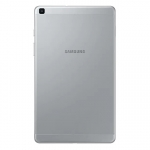 Samsung Galaxy Tab A (2019) 8.0 Inch Quad-Core 2GB RAM 32GB ROM WiFi Tablet with Android - Silver