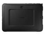 Samsung Galaxy Tab Active Pro 10.1 Inch Octa Core 4GB RAM 64GB eMMC WiFi Rugged Tablet with Android + 4G LTE - Black