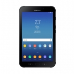 Samsung Galaxy Tab Active 2 8 Inch Octa Core 3GB RAM 16GB ROM WiFi 4G Tablet with Android 7.1