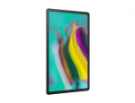 Samsung Galaxy Tab S5e 10.5 Inch Octa Core 4GB RAM 64GB eMMC WiFi Tablet with Android - Silver