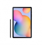 Samsung Galaxy Tab S6 Lite 10.4 Inch Octa Core 4GB RAM 64GB eMMC WiFi Tablet with Android - Oxford Grey