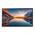 Samsung QMR-T Series 32 Inch 1920x1080 Full HD 400nit Touchscreen Edge Lit Commercial Display