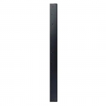 Samsung UH46F5 46 Inch Full HD 1920 x 1080 8ms 700nit 24/7 Commercial Display